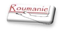 Roumanie 3D