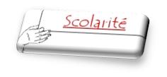 Scolarite 3D