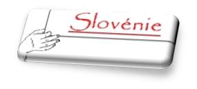 Slovenie 3D