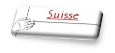 Suisse 3D