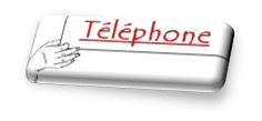 Telephone 3D