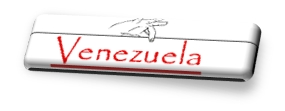 Venezuela 3D