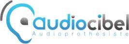 audiocibel