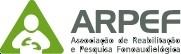 arpef.org