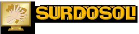 surdosol.com.br