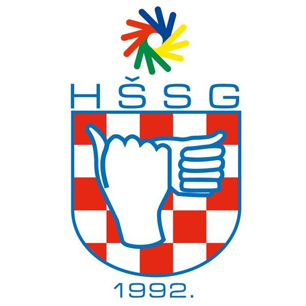 HrvatskiSportskiSavezGluhihHssg