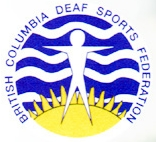 bcdeafsports.bc