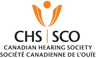 chs.ca
