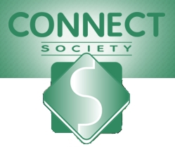 connectsociety