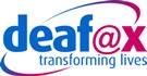 deafax