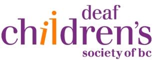 deafchildren.bc