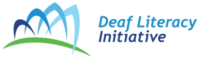 deafliteracy