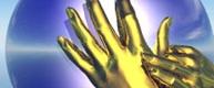 handnation