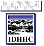 idhhc