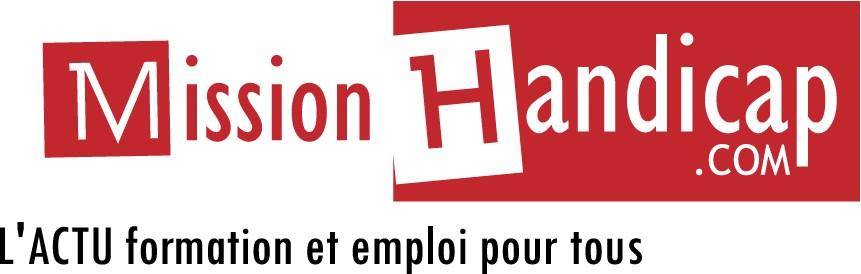 logo missionhandicap