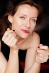 http://www.waibe.fr/sites/photocel/medias/images/SEL-100911-700_150/_MG_6827Photo-Portrait-Paris.JPG