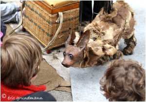 http://www.waibe.fr/sites/photoeg/medias/images/CHASSEPIERRE/2014-chassepierre-035.jpg