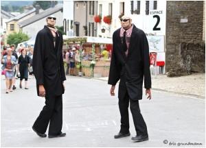 http://www.waibe.fr/sites/photoeg/medias/images/CHASSEPIERRE/2015-tony_s_09.jpg