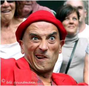 http://www.waibe.fr/sites/photoeg/medias/images/CHASSEPIERRE/LEANDRE_01C.jpg
