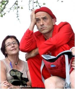 http://www.waibe.fr/sites/photoeg/medias/images/CHASSEPIERRE/LEANDRE_06.jpg