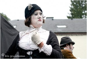 http://www.waibe.fr/sites/photoeg/medias/images/CHASSEPIERRE/lorgnette_et_judas_01.jpg