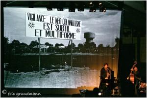 http://www.waibe.fr/sites/photoeg/medias/images/CONCERT/2007TRIO_RST-.jpg