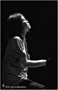 http://www.waibe.fr/sites/photoeg/medias/images/CONCERT/emiko_munakuchi_04.jpg