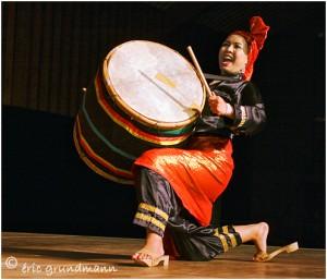 http://www.waibe.fr/sites/photoeg/medias/images/FET_FOLK/indo_12.jpg