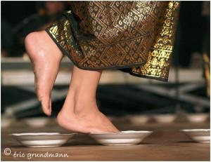 http://www.waibe.fr/sites/photoeg/medias/images/FET_FOLK/indo_22.jpg