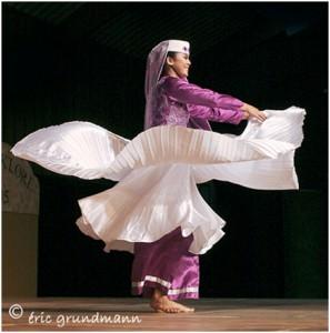 http://www.waibe.fr/sites/photoeg/medias/images/FET_FOLK/indo_6.jpg