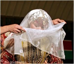 http://www.waibe.fr/sites/photoeg/medias/images/FET_FOLK/macedoine_01.jpg