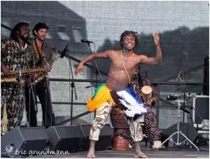 http://www.waibe.fr/sites/photoeg/medias/images/GJF/AFRICAN_PROJECT_04.jpg