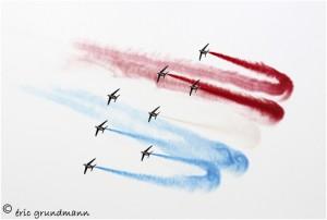 http://www.waibe.fr/sites/photoeg/medias/images/MANIFESTATIONS/avions10__1_.jpg