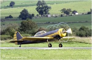 http://www.waibe.fr/sites/photoeg/medias/images/MANIFESTATIONS/avions10__3_.jpg