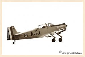 http://www.waibe.fr/sites/photoeg/medias/images/MANIFESTATIONS/avions10__4_.jpg