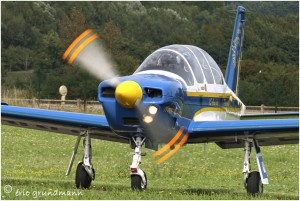 http://www.waibe.fr/sites/photoeg/medias/images/MANIFESTATIONS/avions10__6_.jpg