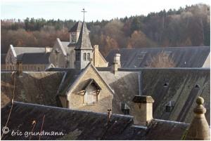 http://www.waibe.fr/sites/photoeg/medias/images/ORVAL/2014-ORVAL_011B.jpg