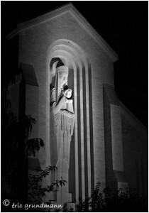 http://www.waibe.fr/sites/photoeg/medias/images/ORVAL/ORVAL_nuit__5_.jpg