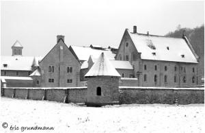 http://www.waibe.fr/sites/photoeg/medias/images/ORVAL/neige_B.jpg