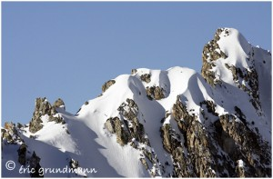 http://www.waibe.fr/sites/photoeg/medias/images/PAYSAGES/montagne_09-01.jpg