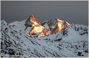 http://www.waibe.fr/sites/photoeg/medias/images/PAYSAGES/montagne_j_1.jpg
