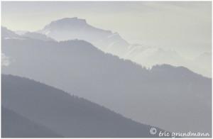 http://www.waibe.fr/sites/photoeg/medias/images/PAYSAGES/z-paysage_hiver.jpg
