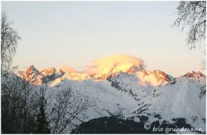 http://www.waibe.fr/sites/photoeg/medias/images/PAYSAGES/z-paysage_hiver__1_.jpg