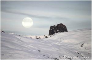 http://www.waibe.fr/sites/photoeg/medias/images/PAYSAGES/z-paysage_hiver__3_.jpg