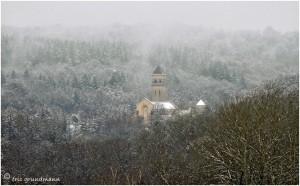 http://www.waibe.fr/sites/photoeg/medias/images/__HIDDEN__galerie_32/orval_hiverweb.jpg
