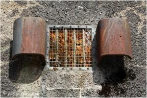 http://www.waibe.fr/sites/photoeg/medias/images/__HIDDEN__galerie_34/A-ext__24_.jpg