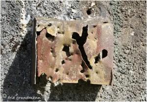 http://www.waibe.fr/sites/photoeg/medias/images/__HIDDEN__galerie_34/A-ext__36_.jpg