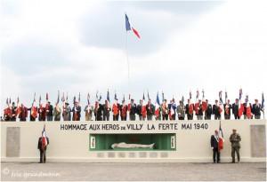 http://www.waibe.fr/sites/photoeg/medias/images/__HIDDEN__galerie_34/C-ceremonie__1_.jpg