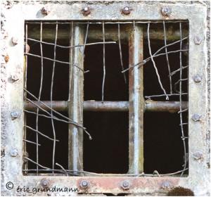http://www.waibe.fr/sites/photoeg/medias/images/__HIDDEN__galerie_34/MAGINOT_021.jpg