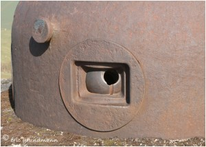 http://www.waibe.fr/sites/photoeg/medias/images/__HIDDEN__galerie_34/MAGINOT_036.jpg